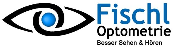 Fischl Optometrie, Optometrist, Optiker